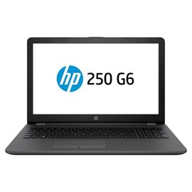 Hp 250 G6 1XN35EA Intel Core i5 7200U 2,50 GHz 4GB 500GB 15.6 HD Led 2GB Vga FreeDos