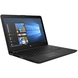 "Hp Y8C15ES 250 G5 Intel Core i3 5005U 4GB 500GB HD 5500 Tümleşik Vga 15.6"" Win10"