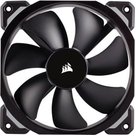 Corsair CO-9050045-WW ML140 Pro 140MM Premium Magnetic Levitation Fan