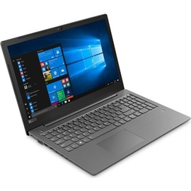 "Lenovo V330 81AX00DPTX Intel Core i5 8250U 1.6 GHz 8GB 1TB + 128GB SSD 15.6"" Full HD 2GB VGA FreeDos Notebook"