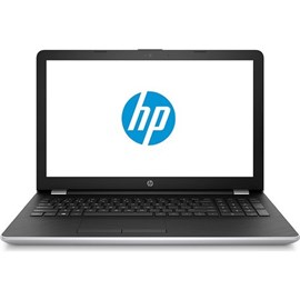 "HP 2CL42EA 15-BS031NT Intel Core i7 7500U 16GB 1TB+128GB SSD 4GB VGA 15.6"" FreeDos Notebook"