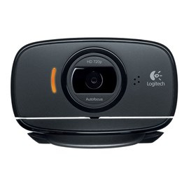 Logitech C525 960-001064 (V-U0023) Webcam
