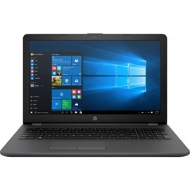 "HP 250 G6 1WY08EA i3-6006U 4GB 500GB 15.6"" HD Led Tümleşik VGA FreeDOS"