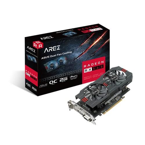 AREZ-RX560-O2G-EVO