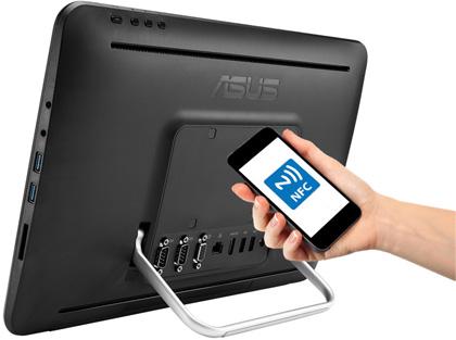 A4110 NFC