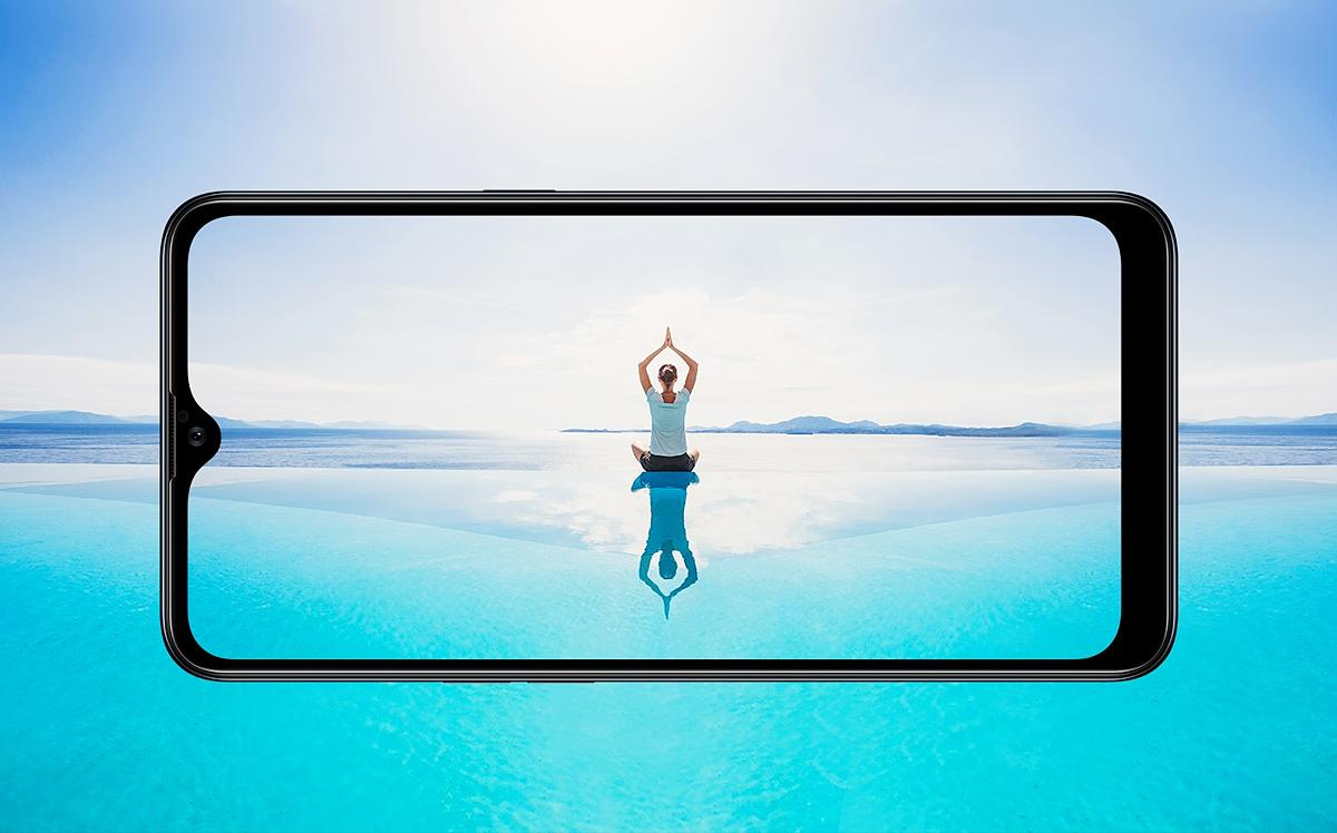 https://www.sitem.com.tr/images/UrunDetayResim/184891-Samsung-54535040-tr-feature-big-screen-for-big-experiences-182221075FB_TYPE_A_JPG.jpg