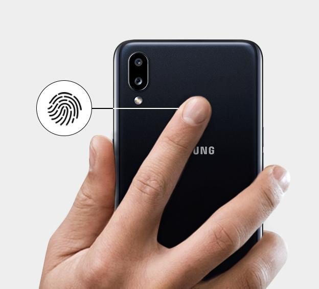 https://www.sitem.com.tr/images/UrunDetayResim/184891-Samsung-54535144-tr-feature-fingerprint-sensor--protection-at-your-fingertip-182221099ORIGI.jpg