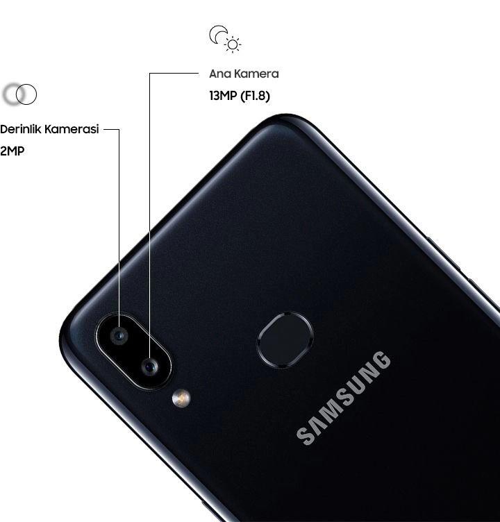 https://www.sitem.com.tr/images/UrunDetayResim/184891-Samsung-55377328-tr-feature-galaxy-a10s-a107-187859459FB_TYPE_B_JPG.jpg